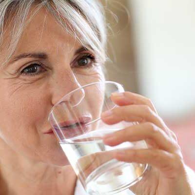 Ospemifene, un nuovo amico delle donne in post-menopausa