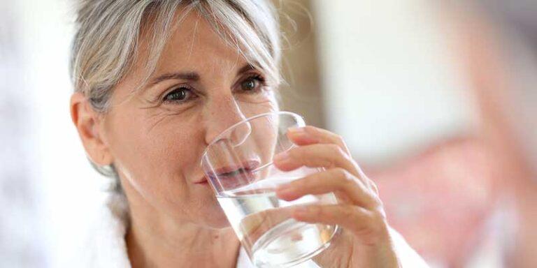 Ospemifene, un nuovo amico delle donne in post-menopausa ...