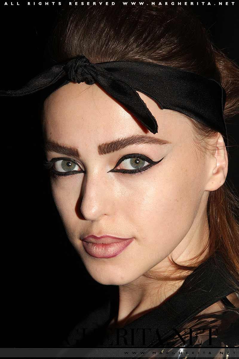 Make-up 2017 2018