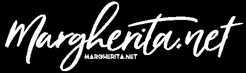 Donne moda tendenze capelli diete oroscopi e amore su Margherita.net