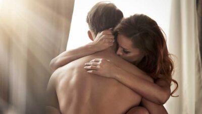 Come migliorare l'intesa sessuale all'interno della coppia