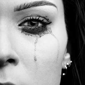Storie di donne che hanno amato, sofferto, trovato la forza di chiudere una storia