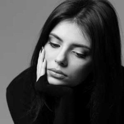 La paura di ingrassare aumenta durante i giorni del ciclo mestruale