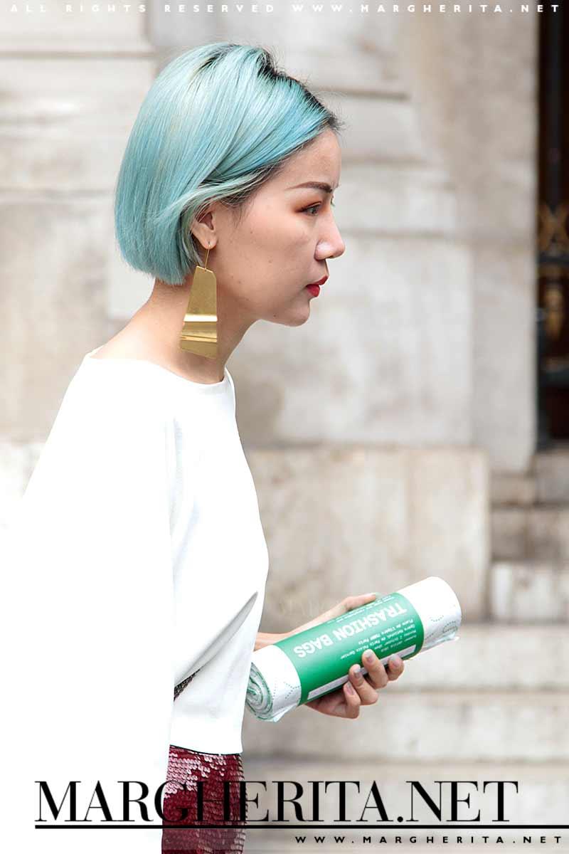 Colori capelli inverno 2018 tendenze colore capelli for Colori moda inverno 2018