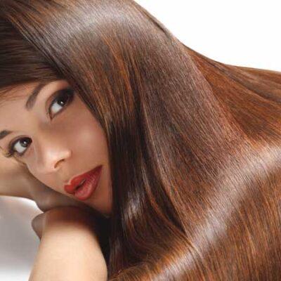 Cura dei capelli. Alimentazione, come lavarli, contrastare la caduta dei capelli