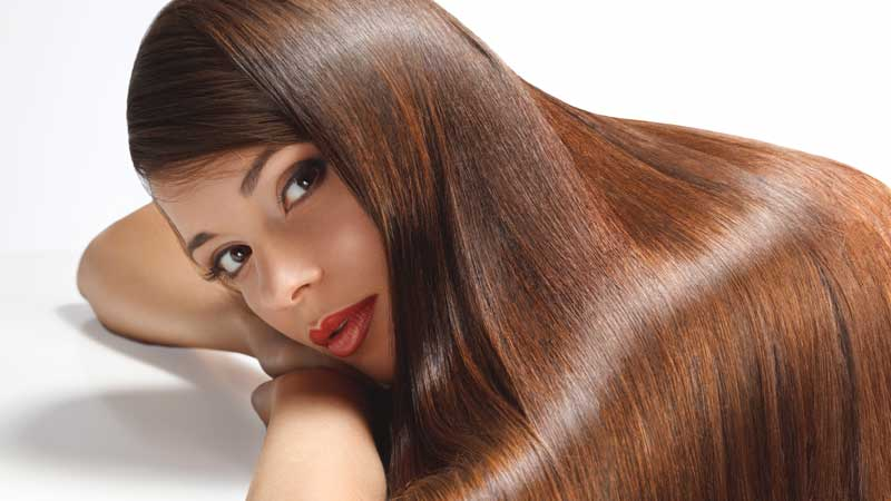 Cura dei capelli. Alimentazione, come lavarli, contrastare la caduta dei capelli. Ecco come
