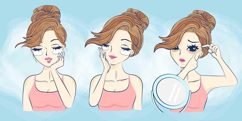 Cura della pelle: gli errori più frequenti da evitare. I consigli della dermatologa