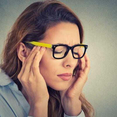 Emicrania, le nuove frontiere della terapia per sconfiggere l'emicrania
