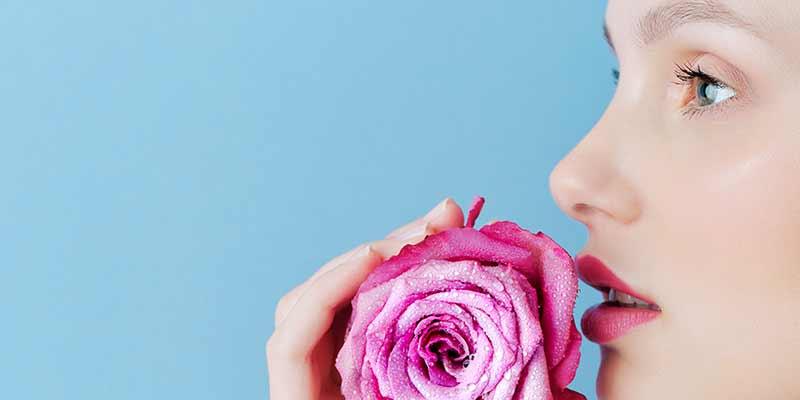 Cura della pelle in inverno: proteggiamola con la giusta alimentazione e consigli per la pulizia della pelle