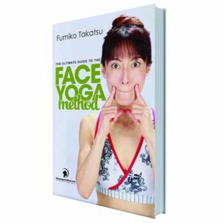 Come ringiovanire il viso. Il metodo Face Yoga – Intervista a Fumiko Takatsu