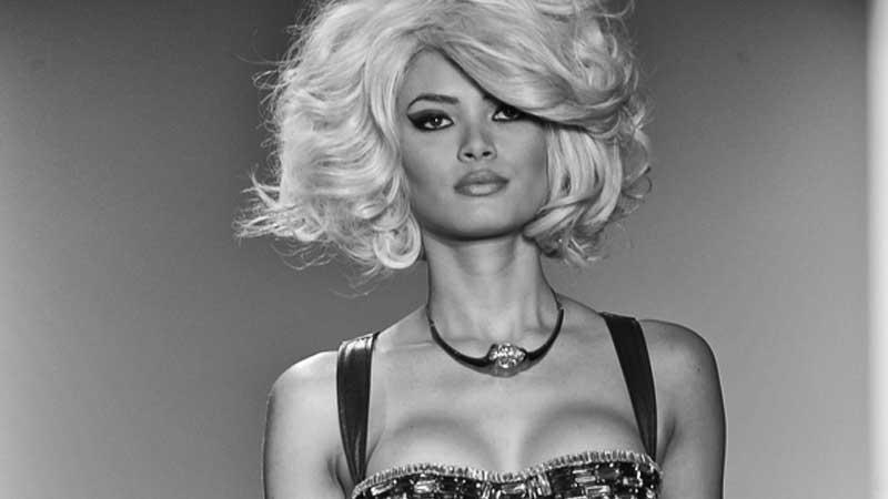 Come sono cambiate le modelle, instagram e social media e modelle. Intervista a Giorgio Barbieri
