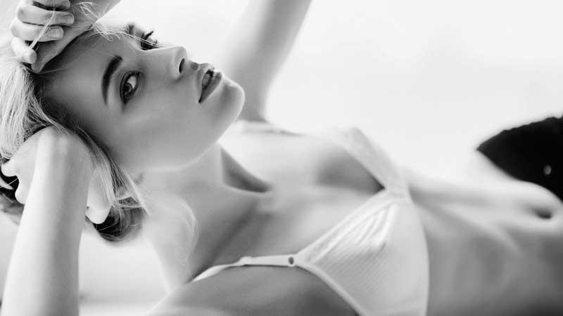 Come si diventa modella, a chi ci si rivolge, da quali situazioni stare alla larga. Intervista a Giorgio Barbieri