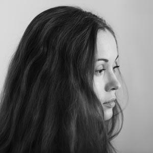 Stress e lavoro - Donne e lavoro, idee e consigli