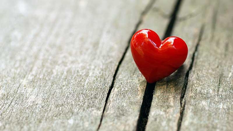 5 fatti che non sai su San Valentino - Speciale San Valentino
