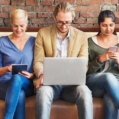 I social media. Come ci si difende, come andrebbero usati. Intervista alla Prof. Roberta Rossi