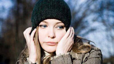 5 modi per vincere il winter blues