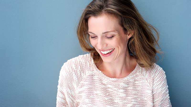 La menopausa. Cosa è la menopausa, come inizia, cosa fare?