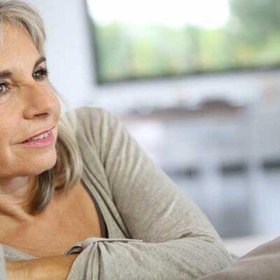 Menopausa e terapie sostitutive, integratori e consigli dello specialista