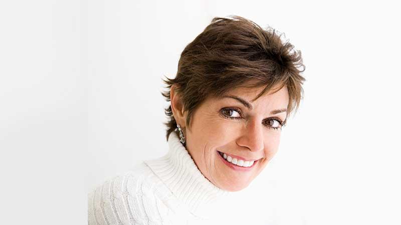 I primi sintomi della menopausa. Come riconoscerla