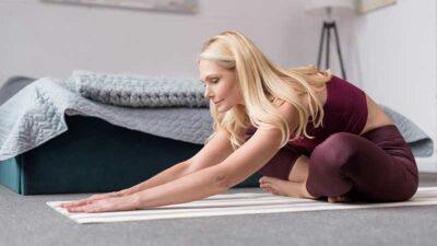 Terapia ormonale sostitutiva, come affrontare la menopausa?