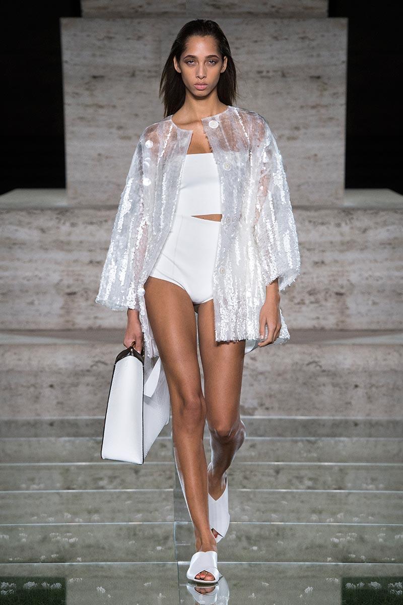 Tendenze costumi da bagno 2018 scopri la moda mare estate 2018 - Costumi da bagno femminili ...