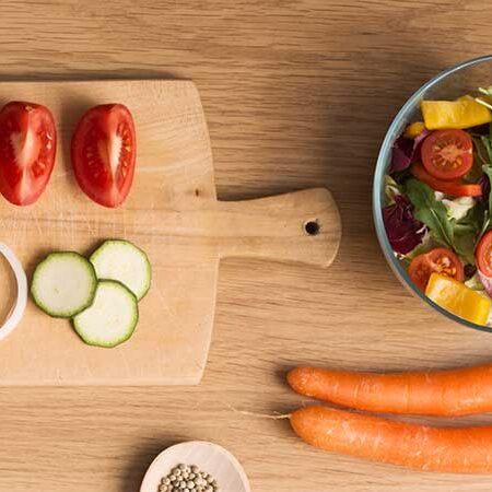 Dieta ed attività fisica. I consigli del nutrizionista per rimettersi in forma in maniera sana