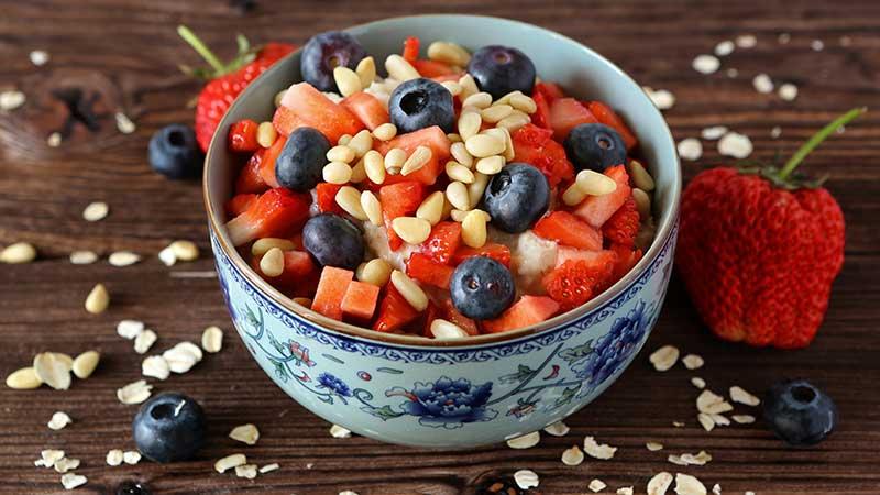 Dieta e psiche. Quando il supporto psicologico è fondamentale per una dieta che funziona, i consigli del nutrizionista