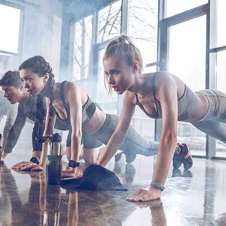 Come e quanto ci si deve allenare? Come impostare l'attività fisica per tonificare e dimagrire
