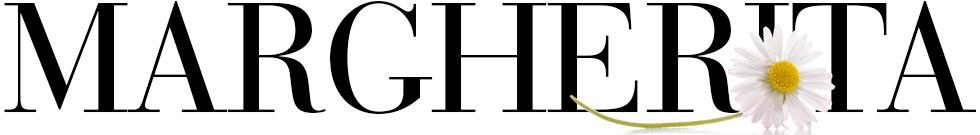 Margherita.net, donne moda oroscopo e amore