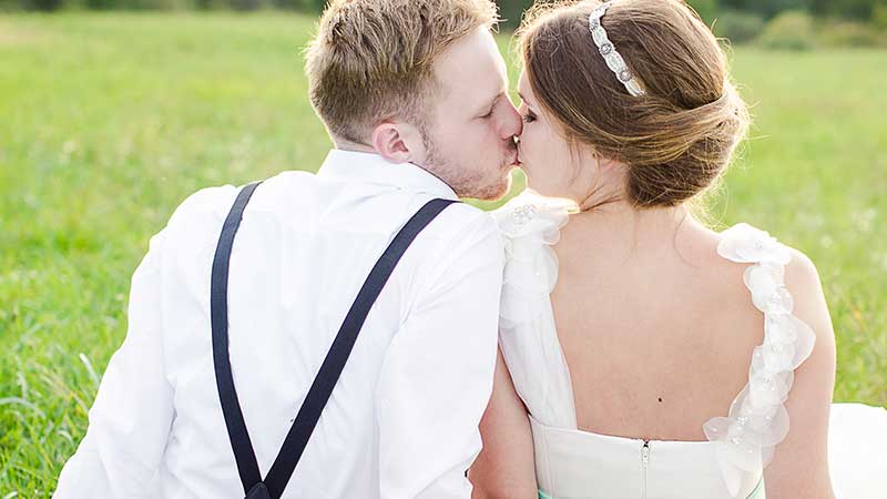 Lista nozze, sì o no? Speciale matrimonio