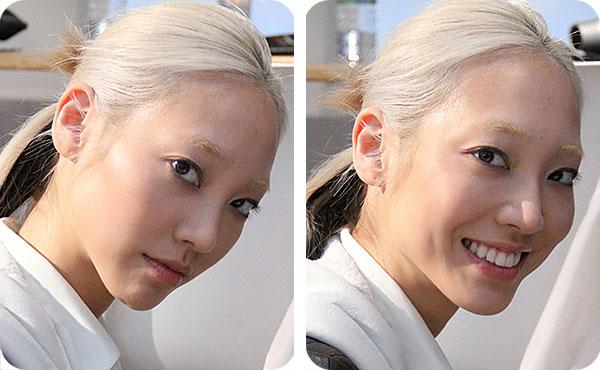 I segreti di bellezza delle donne coreane. La routine per una pelle perfetta