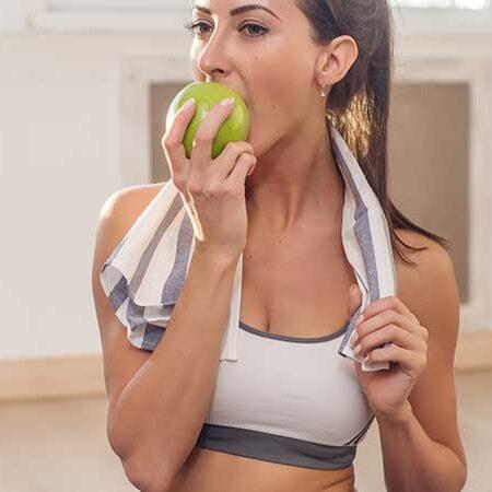 Come dimagrire: consigli sicuri e pratici per perdere peso in poco tempo