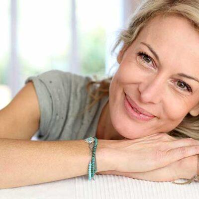 HPV questo sconosciuto: una linea di consulenza telefonica dedicata per dirimere dubbi e avere informazioni