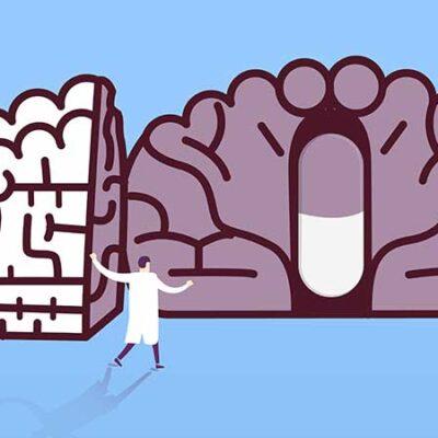 L'effetto placebo e l'importanza delle parole e della speranza per guarire