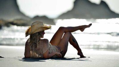 I danni che il sole causa alla nostra pelle, e come proteggersi