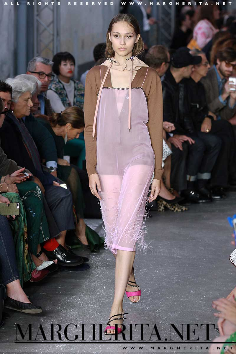 10 tendenze moda estate 2018