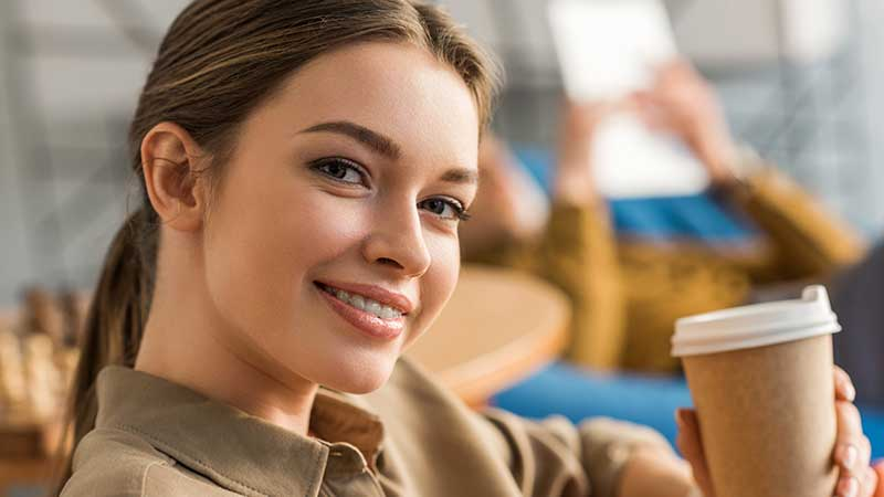 Consigli per la cura della pelle del viso