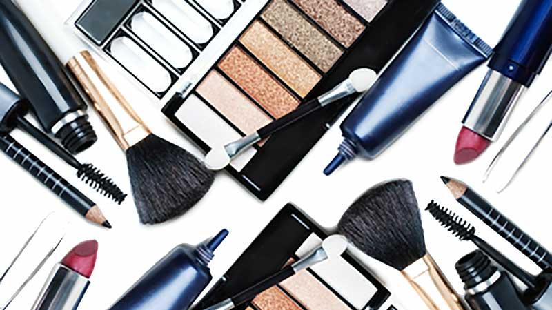 Make-up & igiene. La pulizia prima di tutto (così eviterete spiacevoli contrattempi)