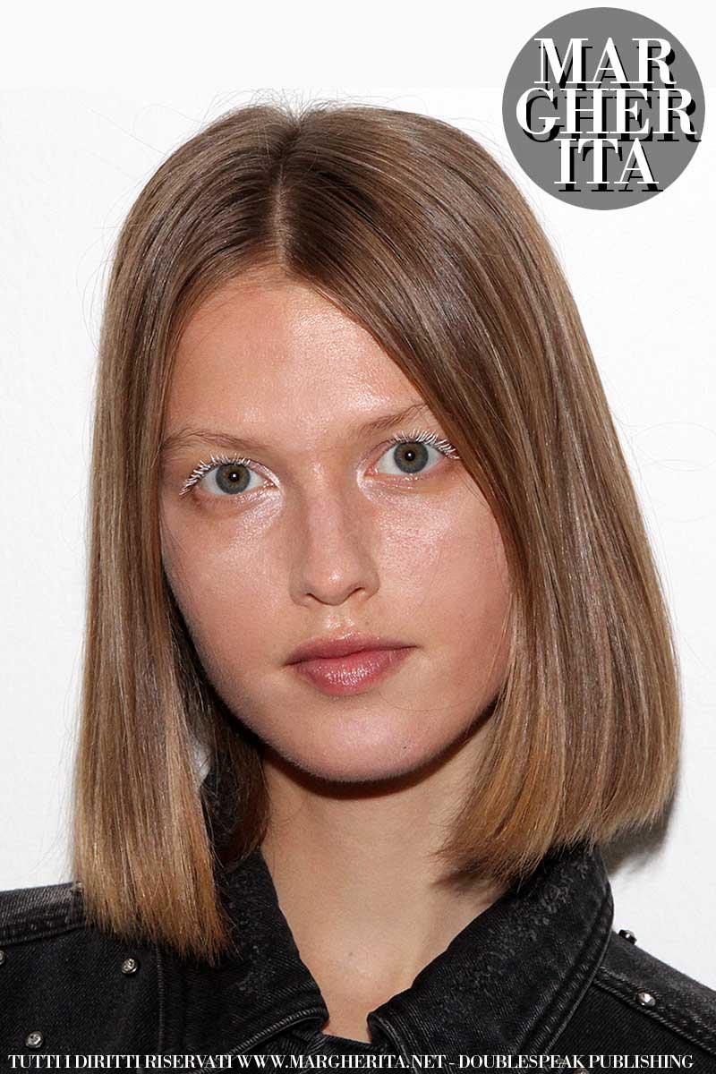 Tagli di capelli per l'autunno, foto e idee per il tuo nuovo taglio di capelli