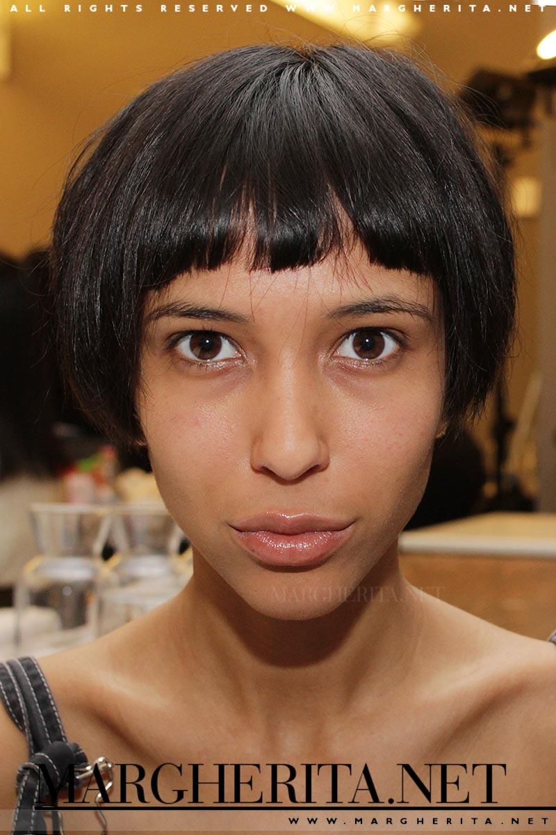 tagli capelli corti donna le foto  le idee capelli corti