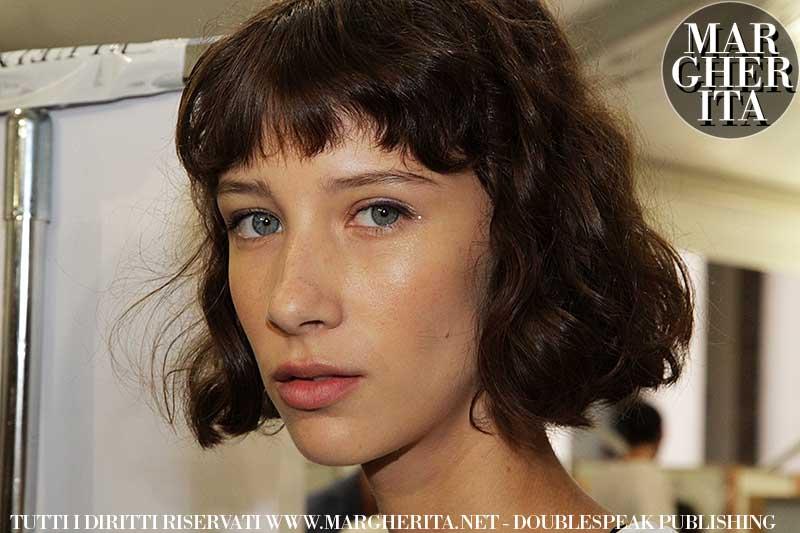 Tendenze capelli 2019. I tagli di capelli più belli