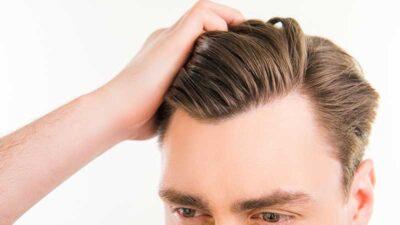 Forfora e dermatiti del cuoio capelluto. Come combatterle in maniera efficace