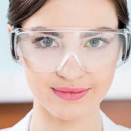 Laser e capillari. Il laser per eliminare i capillari del viso, e di altre parti del corpo