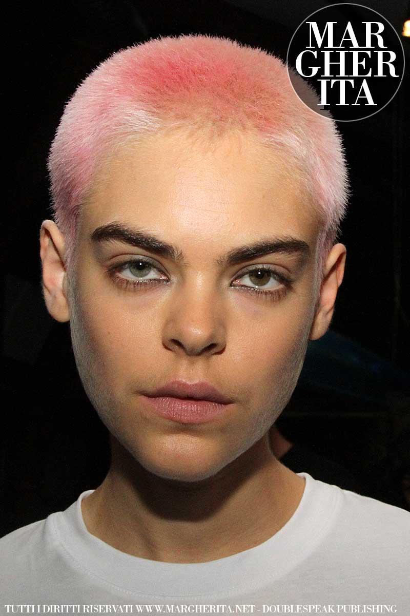 nuovi tagli  colori capelli donna  colori capelli