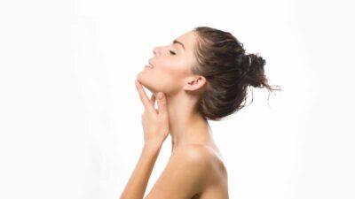 Invecchiamento della pelle. Cosa succede alla pelle, e come rallentare l'invecchiamento