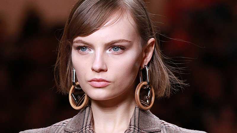 Tendenze capelli, i tagli più di moda per l'autunno inverno 2018 2019