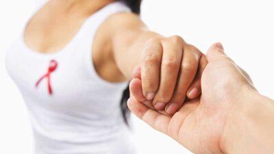 Tumore al seno. Prevenzione, cause e nuove terapie