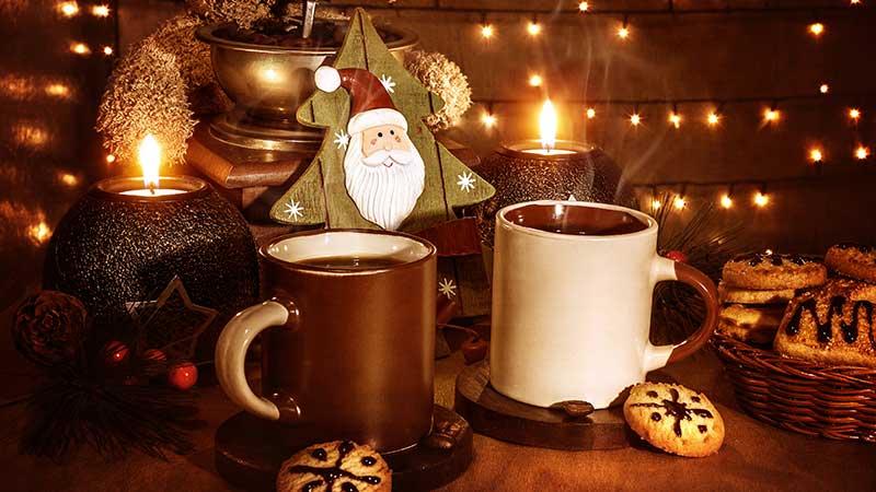 Biscottini allo zenzero e cioccolato