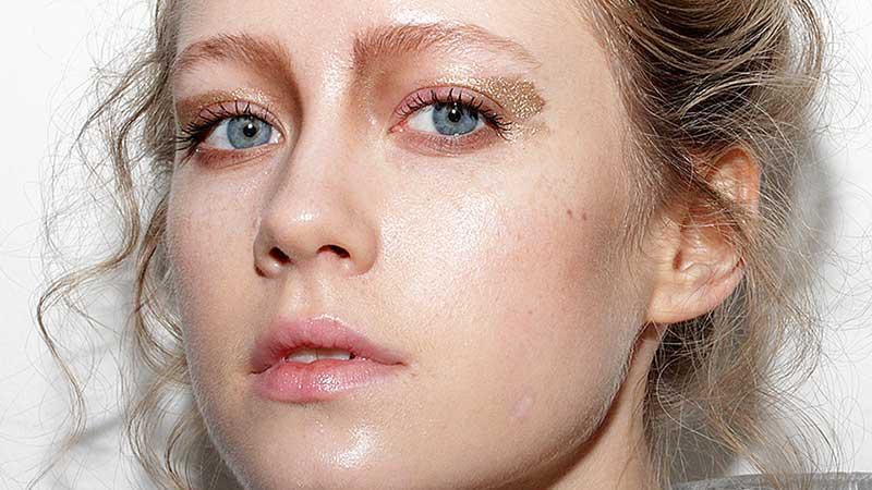 Makeup occhi. Il trucco autunno inverno 2018 2019