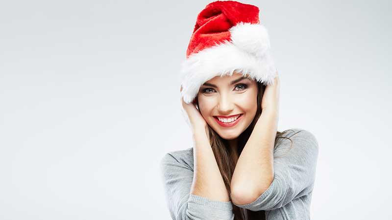 Idee per i regali di Natale. Cosa regalare per meno di 50 Euro?